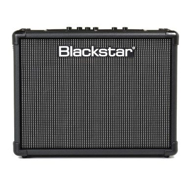 BLACKSTAR ID:CORE STEREO 40 V2 DIGITAL GUITAR AMP COMBO 40W STEREO