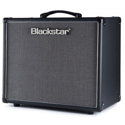 BLACKSTAR HT-20R MKI