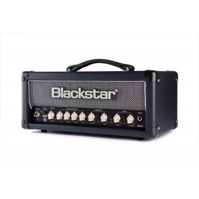 BLACKSTAR HT-5RH MKII