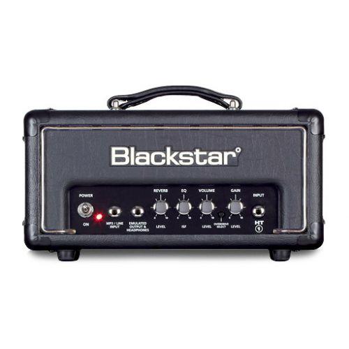 BLACKSTAR HT1RH
