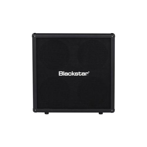 BLACKSTAR ID 4x12 B