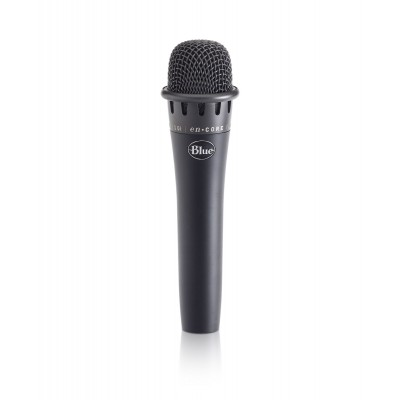 BLUE MICROPHONES ENCORE 100I - BLACK