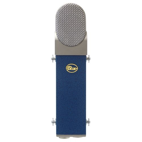 BLUE MICROPHONES BLUEBERRY