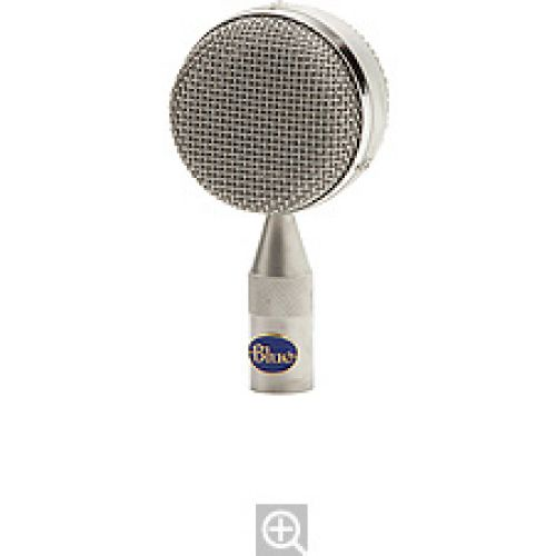 BLUE MICROPHONES BOTTLE B0 MIC CAPSULE
