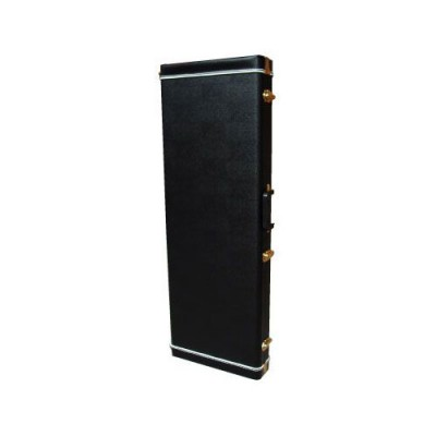 BOBLEN 1073 DLX ELECTRIC GUITAR CASE