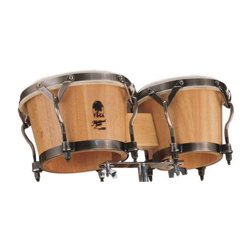 TOCA TRADITIONAL SERIES - NATURAL - 3900T