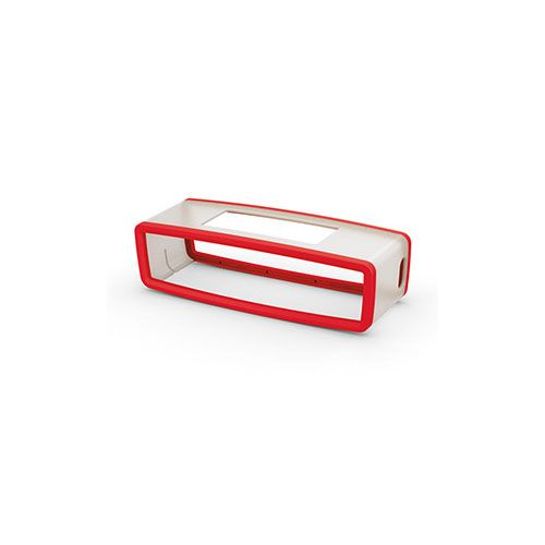 BOSE SOUNDLINK MINI SOFT COVER RED