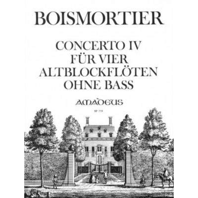 BROEKMANS & VAN POPPEL B.V. TOPPER GUIDO - A MODERN APPROACH TO THE ...