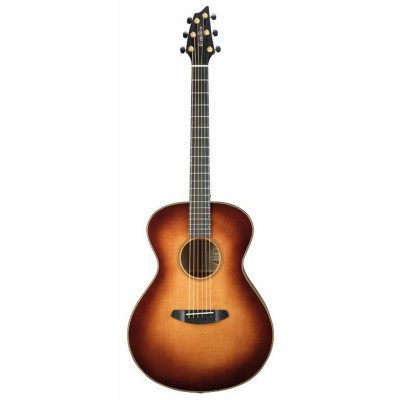 BREEDLOVE ORC26ES OREGON CONCERT SUNBURST