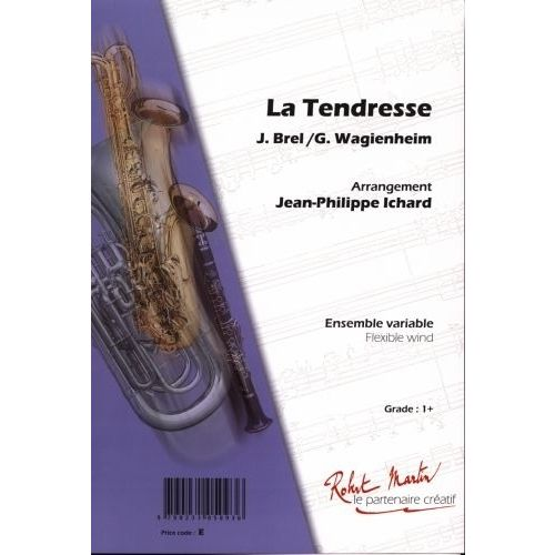 French songbooks