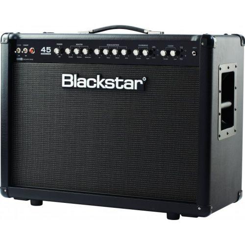 BLACKSTAR S145 2X12S145 2X12