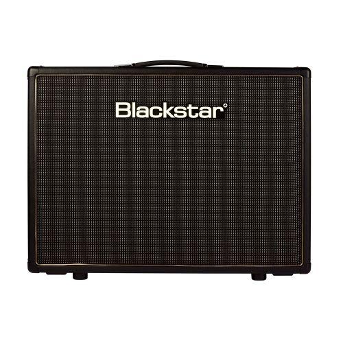 BLACKSTAR HT V212 VENUE