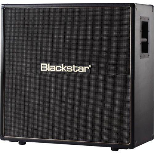 BLACKSTAR HT V412B VENUE