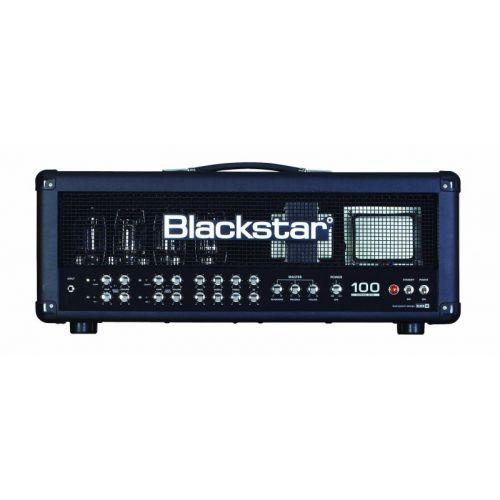 BLACKSTAR S1-104ELH
