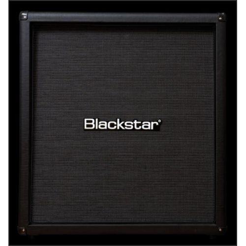 BLACKSTAR S1412B