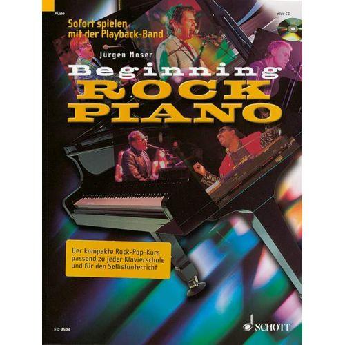 SCHOTT PAGANINI NICCOL - CAPRICE NO. 13 BB MAJOR - VIOLIN AND PIANO