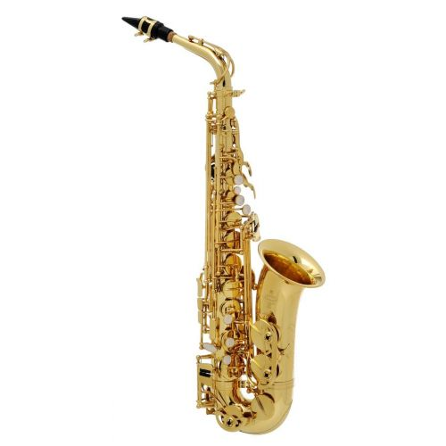 buffet crampon bc8101 100 series lacquered woodbrass com rh woodbrass com buffet crampon saxophone buffet crampon saxophone serial numbers