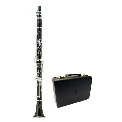 Bb beginner clarinets
