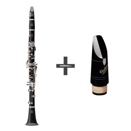 Bb Klarinette für Anfänger