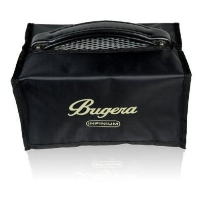 BUGERA T5-PC