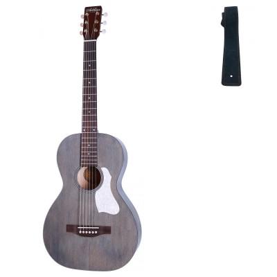 Folk gitaren