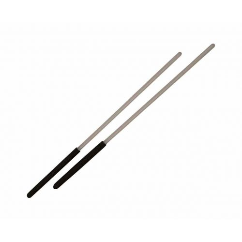 Repinique sticks