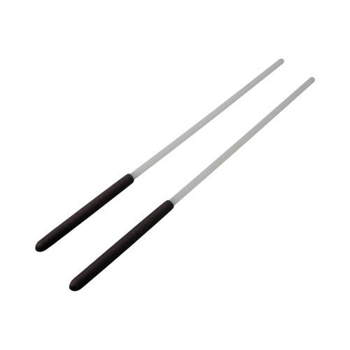 CONTEMPORANEA C-BR05 STICKS REPINIQUE 45CM, POLYAMIDE, PAIR