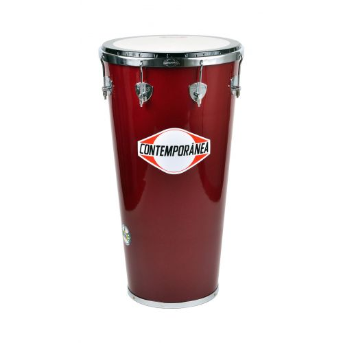 CONTEMPORANEA C-TIB01VE TIMBAL 14