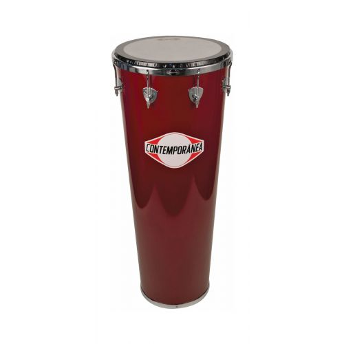 CONTEMPORANEA C-TIB02VE TIMBAL 14