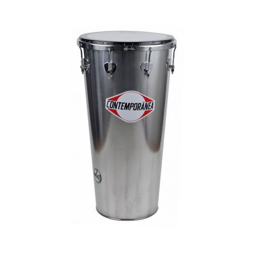 CONTEMPORANEA C-TIM01 TIMBAL 14