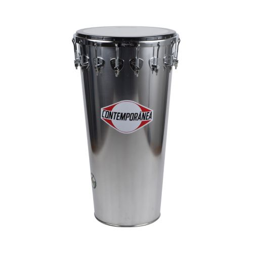 CONTEMPORANEA C-TIM04 TIMBAL 14