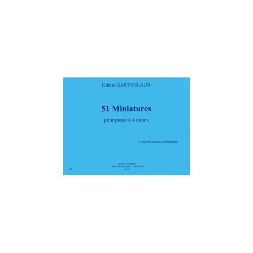 COMBRE SAINT-MARTIN LEONCE DE - VENEZ DIVIN MESSIE OP.32 (PRELUDE ET VARIATIONS) - ORGUE