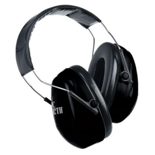 VIC FIRTH AURICULARES DB22