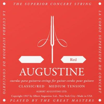 AUGUSTINE ROUGE5-LA