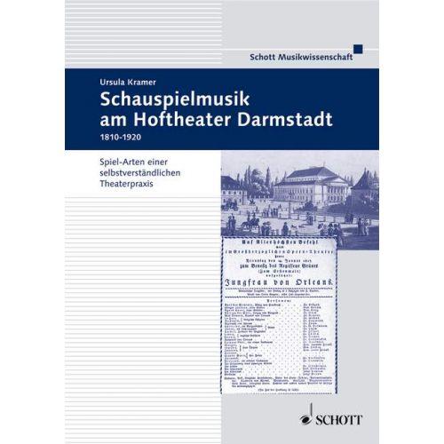 SCHOTT ZOCARINI MATTEO - CONCERTINI BAND 1 - CELLO AND BASSO CONTINUO