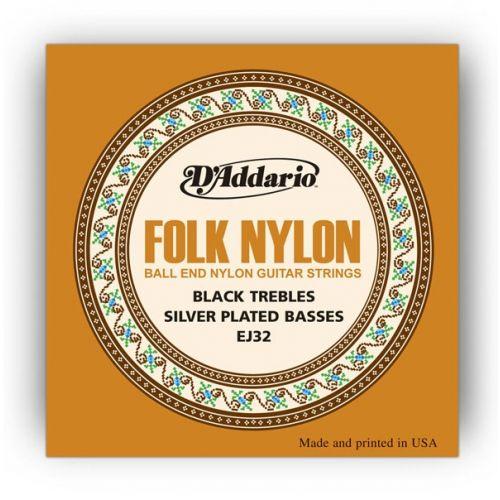 Autres jeux de cordes folk