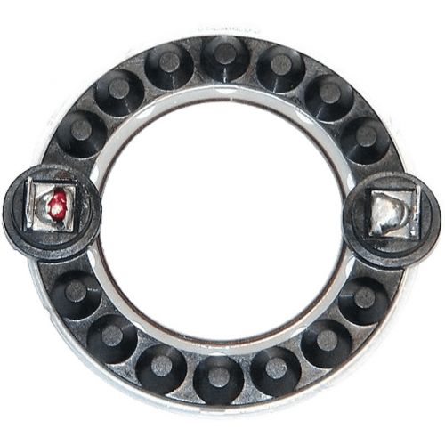 CELESTION 8-OHM DIAPHRAGM FOR CDX1-1747