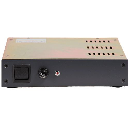 CHANDLER LIMITED PSU-1 EXTERNAL POWER SUPPLY