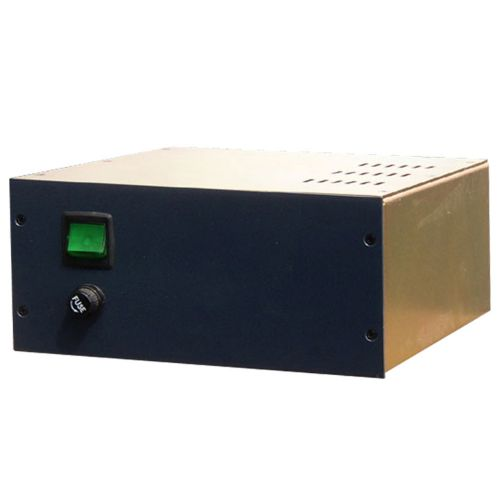CHANDLER LIMITED PSU-2 EXTERNAL POWER SUPPLY
