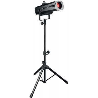 CHAUVET FOLLOWSPOT 120ST