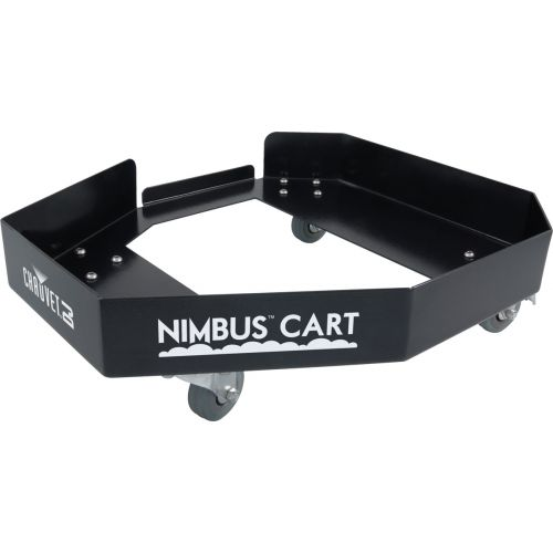 CHAUVET NIMBUS-CART