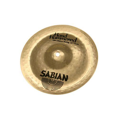 SABIAN HH 10