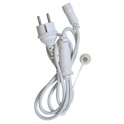 CHROMEX POWER CABLE FOR SURLIGN - UNIT