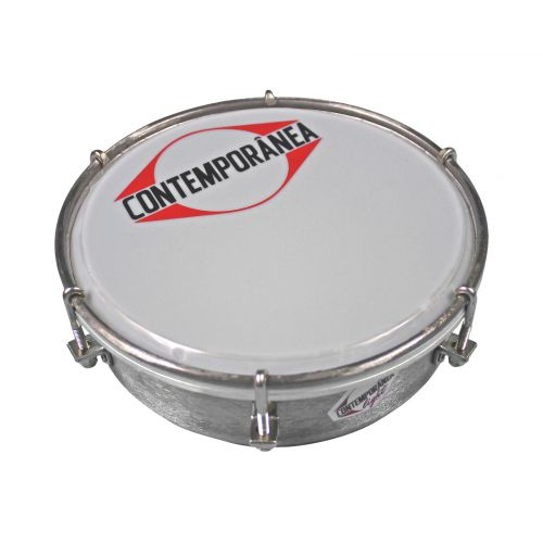 CONTEMPORANEA CL-TAM01 TAMBOURIN 6