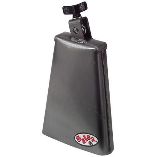 LP LATIN PERCUSSION ES-6 - COWBELL SALSA TIMBALE UPTOWN