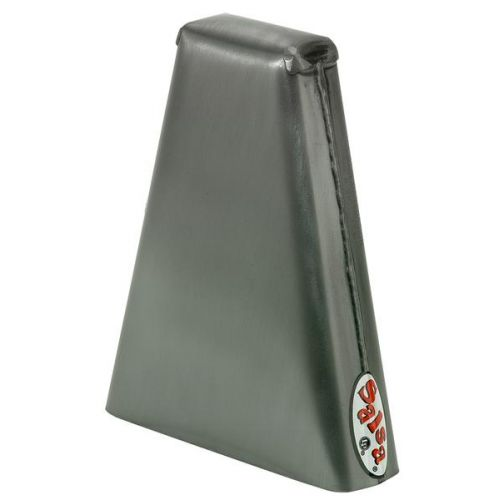 LP LATIN PERCUSSION ES-9 - COWBELL A MAIN SALSA SERGIO (21CM)