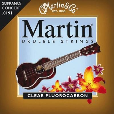 MARTIN GUITARS 600