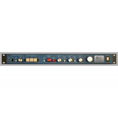 Controladores de Monitores