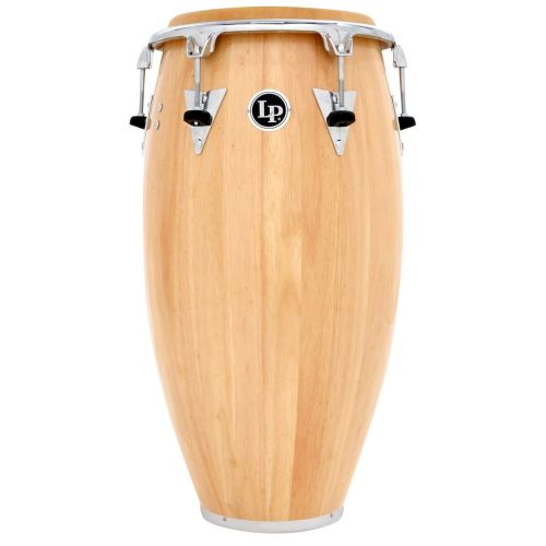 LP LATIN PERCUSSION LP559T-AWC - CLASSIC TOP-TUNING CONGA 11 3/4