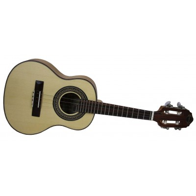 CONTEMPORANEA C-CAV12 - CAVAQUINHO MIGUELITO (WITH BAG)
